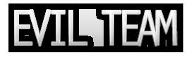 EVIL TEAM 1391024780-team