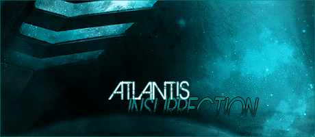 Atlantis Insurrection (Stargate) 1391244439-promo