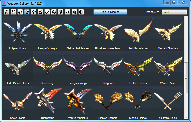 Ping's MH3G Dex (Windows/Android/iOS database) 1391614256-wpn-gallery-cusmall