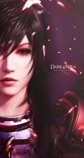 Dark6nika