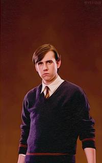Neville Londubat