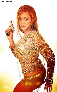Beyonce Knowles - 200*320 1394041944-lala17