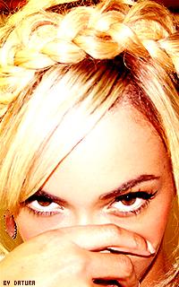 Beyonce Knowles - 200*320 1394041944-lala5