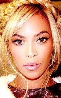 Beyonce Knowles - 200*320 1394041951-lala24