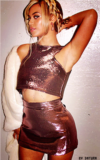 Beyonce Knowles - 200*320 1394041952-lala18