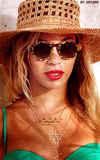 Beyonce Knowles - 200*320 1394041953-lala22