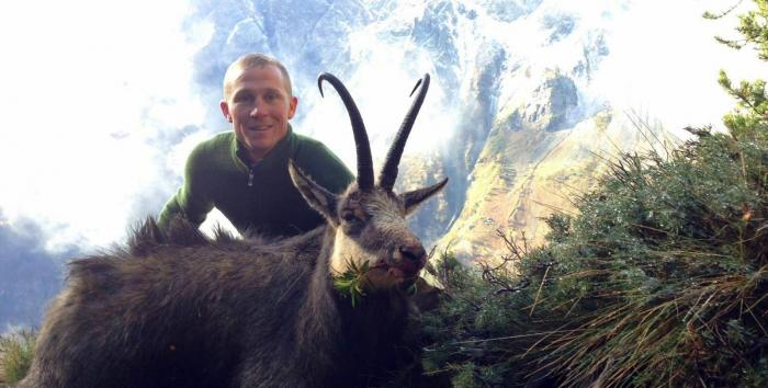 chamois record dans l isere - Page 2 1394183127-iphone-image-03-07-2014
