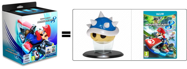 Mario Kart 8 1394598641-mk8-nintendofr-edition-limitee-contenu
