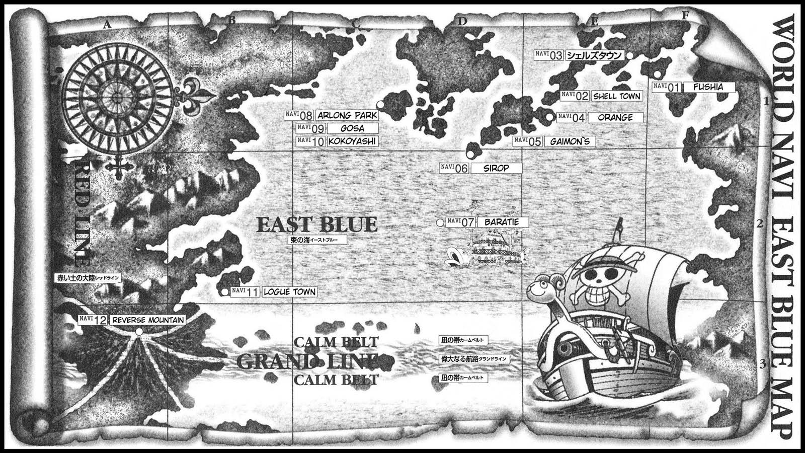 theorie sur One piece et La fin du manga 1395000922-opeastbluerv8