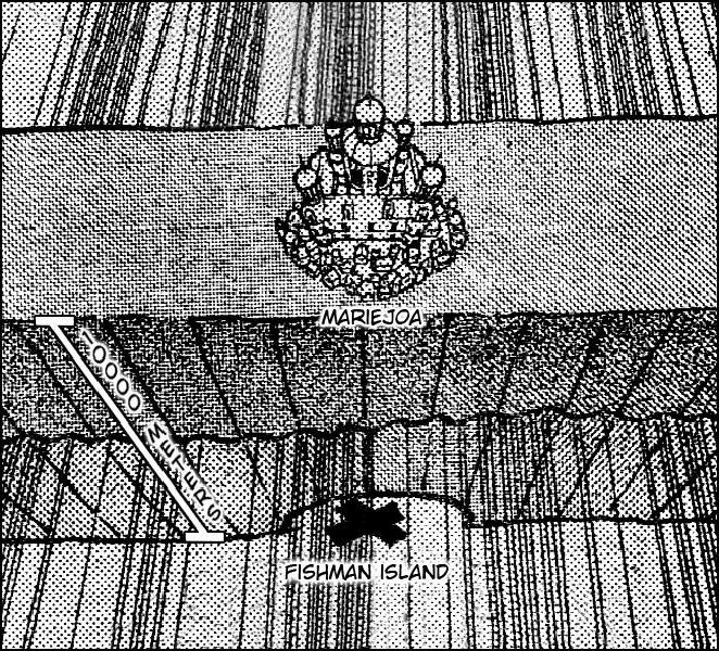 theorie sur One piece et La fin du manga 1395003374-opfishmanislandlocationoq4