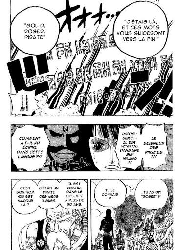 theorie sur One piece et La fin du manga 1395004528-one-piece-301-12