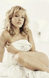 Jessica Alba - 200*320 1395021910-21