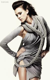 Jessica Alba - 200*320 1395021947-59