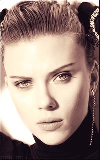 Scarlett Johannson 1395161393-4