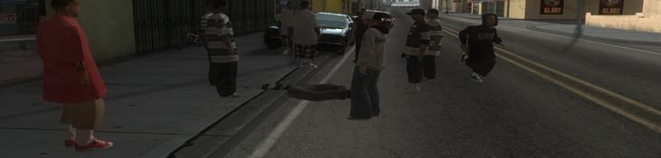 Crenshaw Boulevard Gangsters (Varrio Eighteen) - Page 21 1395610131-sa-mp-431