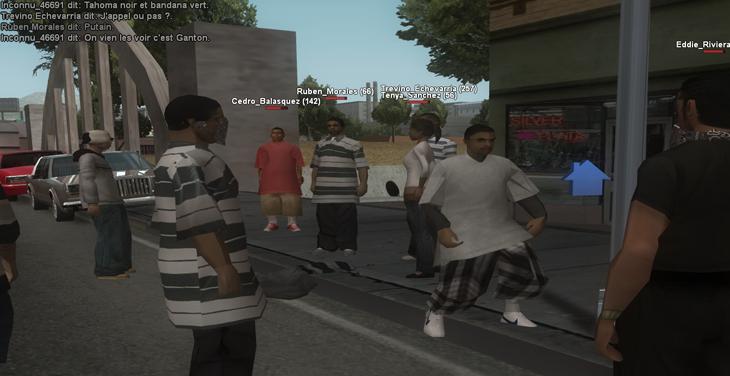 Crenshaw Boulevard Gangsters (Varrio Eighteen) - Page 21 1395610141-sa-mp-432