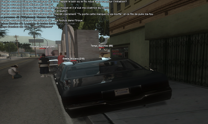 Crenshaw Boulevard Gangsters (Varrio Eighteen) - Page 21 1395610143-sa-mp-430