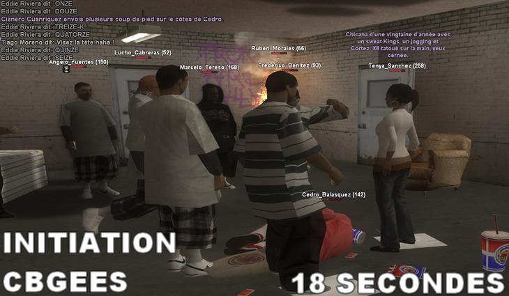 Crenshaw Boulevard Gangsters (Varrio Eighteen) - Page 21 1395610157-sa-mp-437