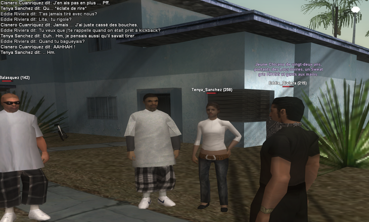 Crenshaw Boulevard Gangsters (Varrio Eighteen) - Page 21 1395610167-sa-mp-443