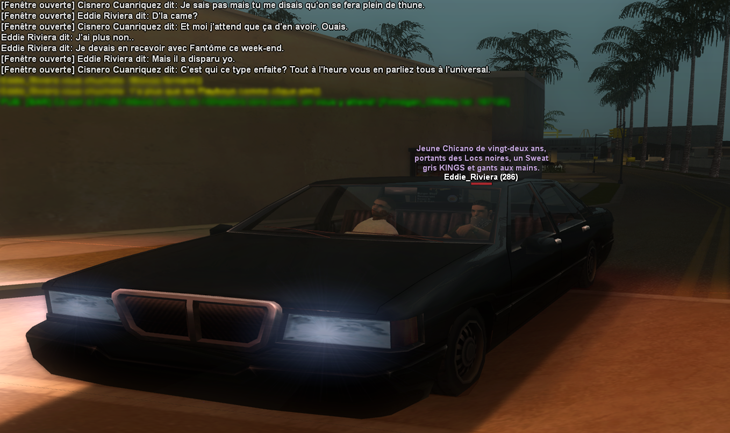 Crenshaw Boulevard Gangsters (Varrio Eighteen) - Page 21 1395610172-sa-mp-444