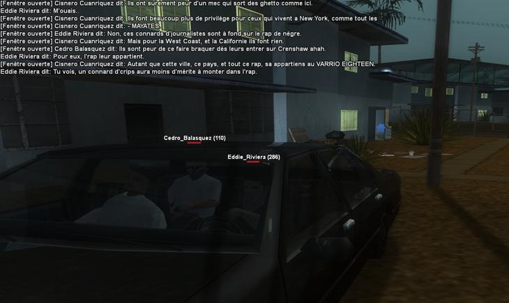 Crenshaw Boulevard Gangsters (Varrio Eighteen) - Page 21 1395610176-sa-mp-446