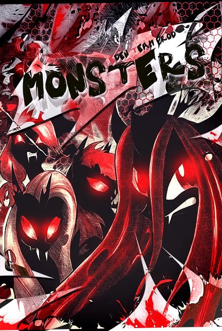[MEP]  Monster #OkTaMer  1395616063-bann-monster-v2