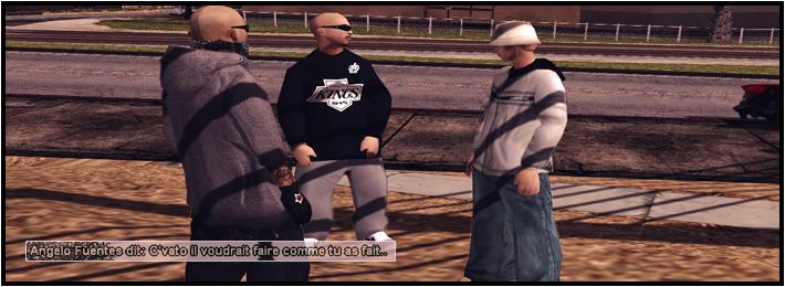 Crenshaw Boulevard Gangsters (Varrio Eighteen) - Page 21 1395683461-sa-mp-002