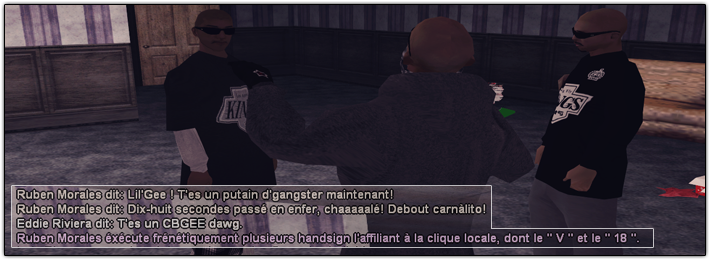 Crenshaw Boulevard Gangsters (Varrio Eighteen) - Page 21 1395683504-sa-mp-003