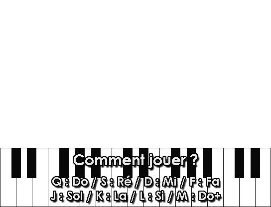 [résolu]Créer événement piano jouable [Résolu] 1395824322-sans-titre-1