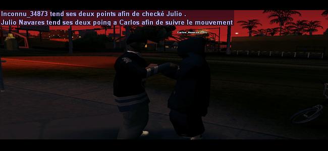 Crenshaw Boulevard Gangsters (Varrio Eighteen) - Page 21 1395838001-12