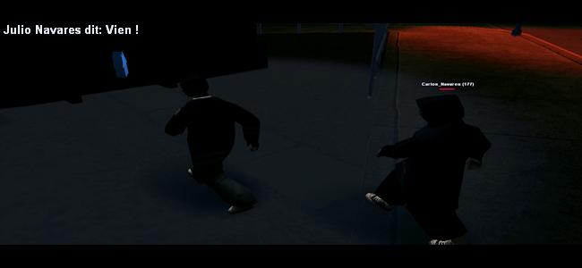 Crenshaw Boulevard Gangsters (Varrio Eighteen) - Page 21 1395838001-14