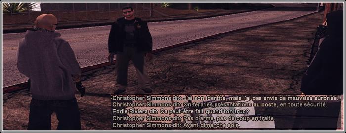 Crenshaw Boulevard Gangsters (Varrio Eighteen) - Page 21 1396027931-sa-mp-000