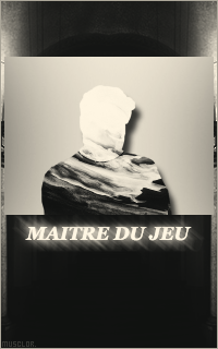 Archives administration 1396101835-maitredujeu