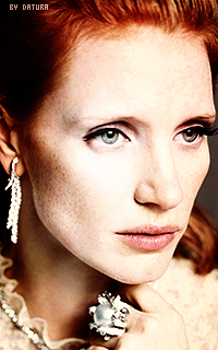 Jessica Chastain 1396114353-vc115
