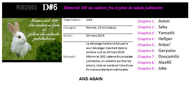 DeliriumII : Jouez, participez, organisez, délirez ! [Fast-making multi-maker/commu] 1396182432-delirium6