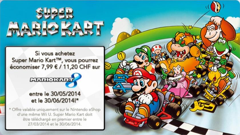 Mario Kart 8 1396531029-super-mario-kart-offre