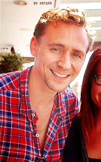 Tom Hiddleston - 200*320 1396801286-beu4