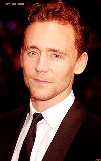 Tom Hiddleston - 200*320 1396801332-g23
