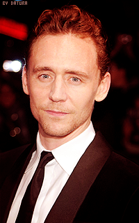 Tom Hiddleston - 200*320 1396801335-g24