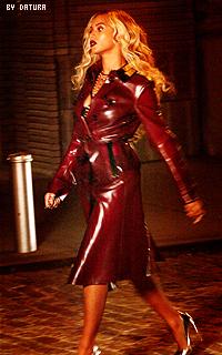 Beyonce Knowles - 200*320 1396802883-fr43