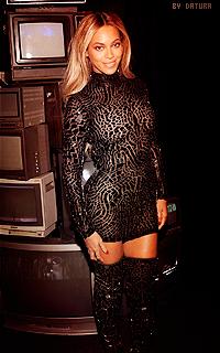 Beyonce Knowles - 200*320 1396802883-fr44