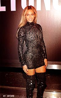 Beyonce Knowles - 200*320 1396802884-fr45