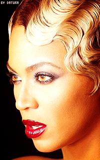 Beyonce Knowles - 200*320 1396802884-fr47