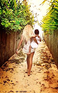 Beyonce Knowles - 200*320 1396802888-fr46