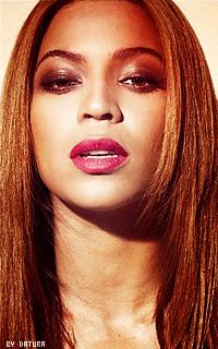 Beyonce Knowles - 200*320 1396802893-g10