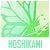 Hoshikami