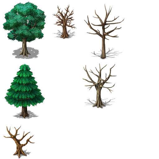 Redimensionner des Tiles 1397154683-arbre-1-2