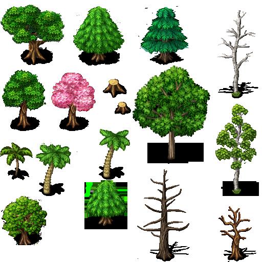 Redimensionner des Tiles 1397154683-arbre-1