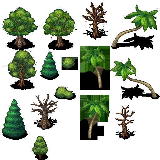 Redimensionner des Tiles 1397154683-arbre-2