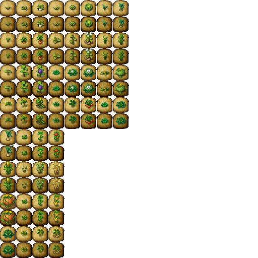 Redimensionner des Tiles 1397154683-legumes